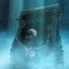 Új Shadowgate trailer