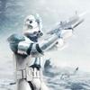 A mozifilmmel párhuzamosan jelenik meg a Star Wars: Battlefront 3