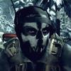 Holnap jön a Call of Duty: Ghosts utolsó DLC-je