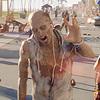 A Dead Island 2 kipróbálható lesz Kölnben