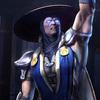 Így festenek a Mortal Kombat X harcosának alakváltozatai