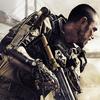 Hatalmasak az elvárások a Call of Duty: Advanced Warfare-rel szemben