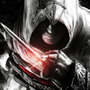 Nem lesz multi az Assassin's Creed Rogue-ben