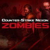 Készül a Counter Strike Nexon: Zombies