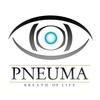 Jövő év elején érkezik Xbox One-ran a Pneuma: Breath of Life