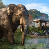 Megérkezett a harmadik Far Cry 4 napló