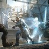 Újabb Middle-earth: Shadow of Mordor Behind the Scenes video