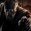 Dying Light gamescom trailer