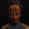 Hamarosan érkezik a Star Trek Online: Delta Rising