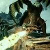 Nem úszhatunk a Dragon Age: Inquisitionben