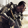 Forradalmasítja a multiplayer élményét a Call of Duty: Advanced Warfare?