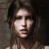 Csak Xbox One-ra készül a Rise of the Tomb Raider