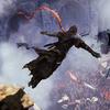 Assassin's Creed Unity Paris Horizon trailer