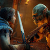 Middle-earth: Shadow of Mordor gamescom trailer