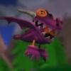Új videót kapott a LittleBigPlanet 3 is