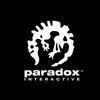Paradox Interactive gamescom bejelentések - jön a Hollowpoint