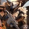 Izgalmas multiplayer módokkal érkezik a Destiny