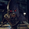 Online multi RPG lesz a Shadow Realms, a BioWare új játéka