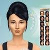 Ingyenesen letölthető a The Sims 4 karakterkészítő demója
