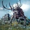 The Witcher 3: Wild Hunt fejlesztői és gameplay videók