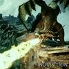 Két előzetes érkezett a Dragon Age: Inquisitionhöz
