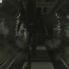 Alien: Isolation gamescom trailer