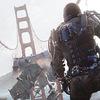 Pusztítás a Call of Duty: Advanced Warfare-ben
