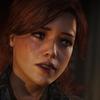 Új képeket kapott az Assassin's Creed Unity
