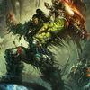 Bejelentették a Word of Warcraft: Warlords of Draenor megjelenési dátumát