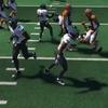 Fél tucat Madden NFL 15 előzetes