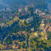 The Settlers - Kingdoms of Anteria gamescom képek