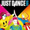 Just Dance 2015 gamescom képek és trailerduó