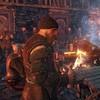 Kártyajáték a The Witcher 3: Wild Huntban