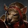 Patkányok is lesznek a Legend of Grimrock 2-ben