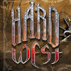 Kickstarteren a Hard West