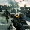Kis ízelítő a Call of Duty: Advanced Warfare multijából
