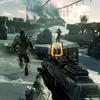 Kis ízelítő a Call of Duty: Advanced Warfare multijából