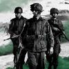 Újabb kiegészítőt kap a Company of Heroes 2