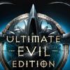 Megjelent a Diablo III: Reaper of Souls - Ultimate Evil Edition