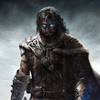 Bemutatták a Middle-earth: Shadow of Mordor season passt
