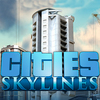 Készül a Cities: Skylines