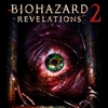 Készül a Resident Evil: Revelations 2?