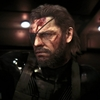 22 perc Metal Gear Solid V: The Phantom Pain