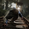 13 perc The Vanishing of Ethan Carter