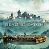 Közel egy órányi Civilization: Beyond Earth bemutató érkezett