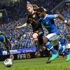 Ismerd meg a FIFA 15 igazi játékmenetét