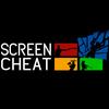 Screencheat - multiplayer lövölde láthatatlan játékosokkal