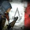 Interjú az Assassin's Creed Unity főhősét alakító színésszel