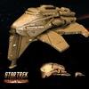 Star Trek Online: Delta Rising trailer és információk