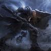 Videón a Diablo III: Reaper of Souls 2.1-es frissítése